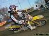 Stefano-Barbieri-test-2009