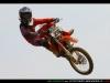 francesco-mosterts-sx-85-2012