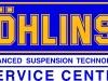 logo-ohlins-service-centre